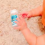 母乳育児の為の乳酸菌サプリ【3つの乳酸菌M1】の画像(1枚目)