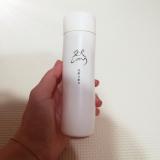 モニター☆然-しかり-発酵化粧水の画像(1枚目)