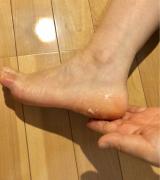 toe toeの画像(6枚目)