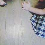 #ヘッグスバグナノナイトロ すごいおもちゃを手にしてしまったΣ(゚Д゚)虫が大好きな娘達。。。しかし、私は虫が嫌い。。。お互いの利害が一致したおもちゃです(笑)動きが面白すぎて…のInstagram画像