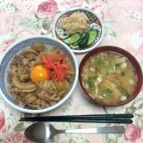 「お弁当にも!富士食品「今日は俺が作ります!」シリーズで絶品簡単丼ごはん♬」の画像(7枚目)
