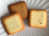 チョコサンドクッキー「メルヴェイユ」の画像(4枚目)