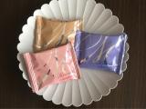 チョコサンドクッキー「メルヴェイユ」の画像(3枚目)