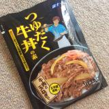 「お弁当にも!富士食品「今日は俺が作ります!」シリーズで絶品簡単丼ごはん♬」の画像(6枚目)