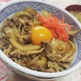 「お弁当にも!富士食品「今日は俺が作ります!」シリーズで絶品簡単丼ごはん♬」の画像(8枚目)