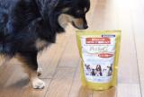 「ペット用免疫ミルク「ペットアイジージー」モニター」の画像(1枚目)