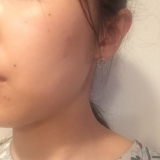 ミネラルファンデでお化粧品の見直し 必要最低限・お肌に優しいミニマルメイク - FREEQ LIFEの画像(6枚目)