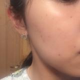 ミネラルファンデでお化粧品の見直し 必要最低限・お肌に優しいミニマルメイク - FREEQ LIFEの画像(5枚目)