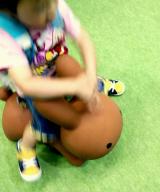 「おもちゃショー2018②」の画像(3枚目)