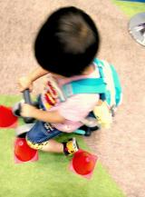 「おもちゃショー2018②」の画像(2枚目)