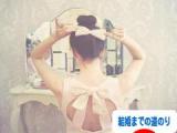 「@Cosmeで☆5.7!のプラセンタ化粧水♡」の画像(7枚目)
