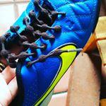 #coolknot #クールノット #結ばない靴ひも  #結ばない靴紐  #結ばなくてもいい靴ひも  #結ばなくてもいい靴紐  #ランニング  #monipla #クールノットファンサイト参加中  #…のInstagram画像
