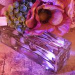 昔カメラ遊びした時のpic❤ハーバリウムと造花で1枚📷#オムニキュア #ウコン #発酵ウコン #自然派 #ナチュラル #自然派ドクターズコスメ #ドクターズコスメ #クルクミン #日焼け #紫…のInstagram画像