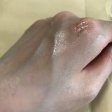 美容液級〜【ビューティーフォース ファイントーニング ローション 】の画像(6枚目)