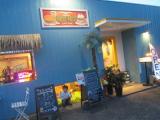 関西学院大学中央講堂完成 & 三田のかわいいハワイアンカフェ NICONICOの画像(6枚目)