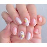 「flower nail.」の画像(1枚目)