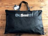 「【Dr.Smith】うつぶせ寝専用枕《フセロ2017》をお試し!いびきや無呼吸の予防に」の画像(2枚目)