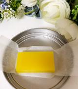 *° 自然素材の手作り無添加コスメ♡日本みつばちの蜜蝋(みつろう)ハンドクリームキット°*の画像(4枚目)