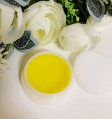 *° 自然素材の手作り無添加コスメ♡日本みつばちの蜜蝋(みつろう)ハンドクリームキット°*の画像(9枚目)