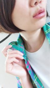 無添加化粧品でお肌にいいこと☺︎の画像(4枚目)