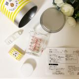 *° 自然素材の手作り無添加コスメ♡日本みつばちの蜜蝋(みつろう)ハンドクリームキット°*の画像(2枚目)