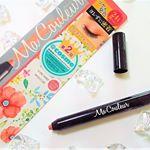 明色化粧品 「マクレールクレヨンアイシャドウ」可愛いですよね♪24時間ツヤ・発色が続くクレヨン型のアイシャドウなんです!わたしが使ったのは、春にピッタリの「コーラルピンク」発色…のInstagram画像