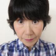 「見た目気になります」北海道サラブレッドの馬プラセンタ化粧水【お顔出しYouTube動画モニター】の投稿画像
