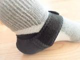 [足底筋膜炎で悩みがある方注目!「エイダーかかとサポータータイプ1」*^^*の画像(3枚目)