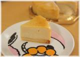 マクロビオティックケーキ おとふけ豆腐ケーキの画像(2枚目)