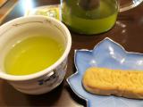 おためし♪静岡県産のこだわりの上級深むし茶3煎の画像(3枚目)