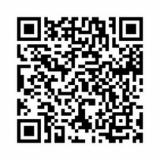 SSKセールス「対象商品を1個以上買って、レシートを送ってJCBギフト券2,000円分を当てよう!」キャンペーンの画像(2枚目)