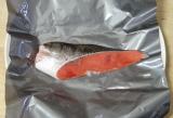 遠赤効果でふっくら!簡単チンして魚焼きの画像(4枚目)
