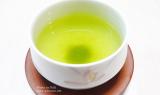 【静岡県産こだわりの上級深むし茶3煎】口コミレビュー!簡単おいしいお茶の淹れ方も紹介!の画像(3枚目)
