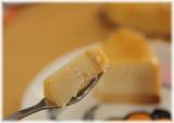 マクロビオティックケーキ おとふけ豆腐ケーキの画像(4枚目)