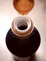 かき醤油仕立てつゆストレートの画像(4枚目)