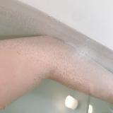 水素入浴剤 « 白水 »の画像(3枚目)