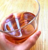 スッキリラ× 美爽煌茶で毎日スッキリ生活♪♪*+の画像(3枚目)