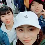 前と変わらず釜山はバンタンの看板PUMAの所だけしかなかった😭#バンタン #bts #看板 #釜山 #부산 #サムギョプサル#sunsorit #サンソリット #スキンピールバー #skinpee…のInstagram画像