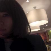 「あたりますように」北海道サラブレッドの馬プラセンタ化粧水【お顔出しYouTube動画モニター】の投稿画像
