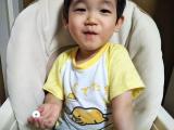 子どもがお気に入りの『ハキラ リンゴ味』の画像(10枚目)