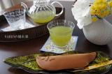 雨の日のお茶時間/SABIOさんの投稿