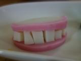 「これぞ日本の包丁!切れる包丁」の画像(10枚目)