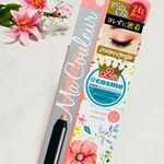 マクレール クレヨンアイシャドウ✨グラデもラインも1本で簡単にできます。カラーはコーラルピンク❤︎発色も良くて可愛いカラーです❤️ #マクレールクレヨンアイシャドウ #マクレール #マクレ…のInstagram画像