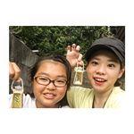 @joy.coco_japanインドネシアの大自然の魅力🌴恵みをギュッと詰め込んだアイテムジョイココクスラブハンドソープヴァージンココナッツオイル…のInstagram画像