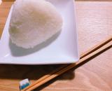 「伊豆大島産の国産塩!海の精」の画像(3枚目)