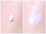 「ジェイエステティック クリューベル プラチナCL UVホワイトニングエッセンス」の画像(5枚目)