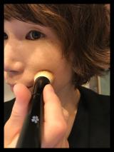 レイチェル ミネラルファンデーション♡の画像(5枚目)