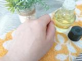 大島椿 椿油100%の画像(4枚目)