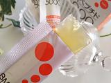 美容と健康、2つのエイジングケアをサポートするコラーゲンゼリー 『BMペプチド5000』で艶肌の画像(3枚目)