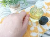 大島椿 椿油100%の画像(3枚目)